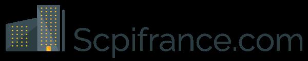 Scpifrance.com