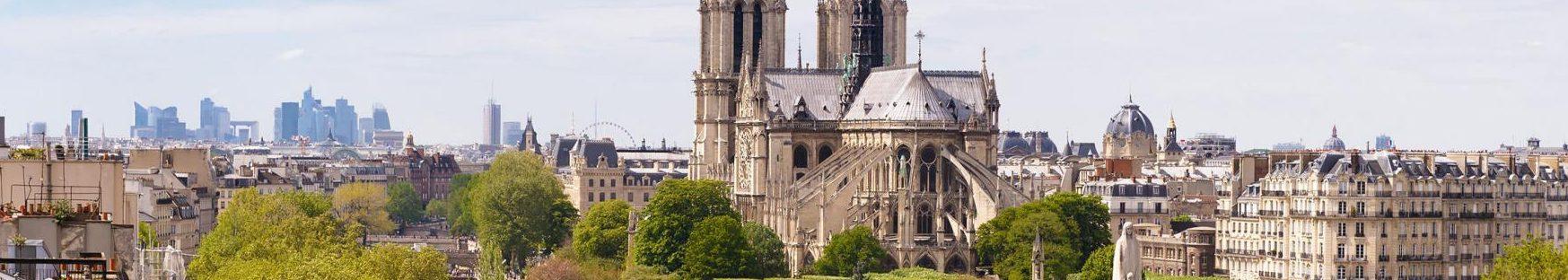 SCPI en France - image